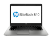 HP EliteBook 840 G1 (F1N25EA) (Intel Core i7-4600U 2.1GHz, 4GB RAM, 500GB HDD, VGA Intel HD Graphics 4400, 14 inch, Windows 7 Professional 64 bit)