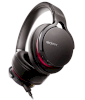 Tai nghe Sony MDR-1ADAC Silver_small 0
