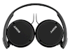 Tai nghe Sony MDR-ZX110AP_small 0