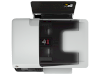 HP Deskjet Ink Advantage 2645 All-in-One Printer (D4H22B)_small 3