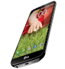 LG G2 LS980 16GB Black for Sprint - Ảnh 3