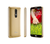LG G2 D800 32GB Gold for AT&T - Ảnh 2