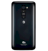 LG G2 LS980 16GB Black for Sprint - Ảnh 2
