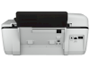 HP Deskjet Ink Advantage 2645 All-in-One Printer (D4H22B)_small 2