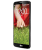 LG G2 D800 16GB Black for AT&T_small 2