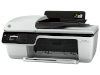 HP Deskjet Ink Advantage 2645 All-in-One Printer (D4H22B)_small 1