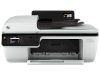 HP Deskjet Ink Advantage 2645 All-in-One Printer (D4H22B)_small 0