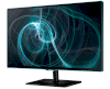 SAMSUNG LS22D390HS/XV 21.5inch LED_small 1