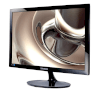 Samsung LS19D300NY/XL 18.5inch LED_small 4