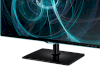 SAMSUNG LS22D390HS/XV 21.5inch LED_small 2