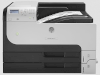 HP LaserJet Enterprise 700 Printer M712DN (CF236A) _small 0
