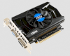 MSI N740-1GD5 (NVIDIA GeForce GT 740, 1024MB GDDR5, 128 bits, PCI Express x16 3.0)_small 1
