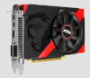 MSI N760 2GD5/OC ITX ( NVIDIA GeForce GTX 760, 2048MB GDDR5, 256 bit,  PCI Express x16 3.0)_small 0