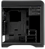 AEROCOOL DS 200 LITE_small 2