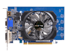 Gigabyte GV-N730D5-2GI (rev. 2.0) (Nvidia GeForce GT 730, 2048MB GDDR5, 64 bit, PCI-E 2.0)_small 3