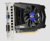 MSI N730K-1GD5/OC (Nvidia GeForce GT 730, 1024MB GDDR5, 64 bits, PCI Express x16 2.0)_small 0
