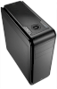 AEROCOOL DS 200 LITE_small 0