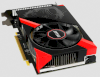 MSI N760 2GD5/OC ITX ( NVIDIA GeForce GTX 760, 2048MB GDDR5, 256 bit,  PCI Express x16 3.0)_small 2