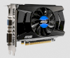 MSI N740-1GD5 (NVIDIA GeForce GT 740, 1024MB GDDR5, 128 bits, PCI Express x16 3.0)_small 2