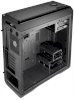 AEROCOOL DS 200 LITE_small 4