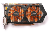 ZOTAC GeForce GTX 660 (ZT-60901-10S) (Nvidia GeForce GTX 660, 2GB DDR5, 192 bit, PCI Express 3.0x16)_small 0