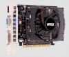 MSI N730-2GD3 (Nvidia GeForce GT 730, 2048MB DDR3, 128 bits, PCI Express x16 2.0)_small 3