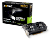 ZOTAC GeForce GTX 960 AMP! Edition (ZT-90303-10M) (Nvidia GeForce GTX 960, 2GB GDDR5,  128-bit, PCI Express 3.0)