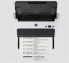 HP Scanjet Pro 3000 s2 Sheet-feed Scanner(L2737A)_small 3