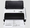 HP Scanjet Pro 3000 s2 Sheet-feed Scanner(L2737A)_small 0