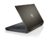 Dell Precision M6800 (Intel Core i7-4810QM 2.8GHz, 16GB RAM, 256GB SSD, VGA NVIDIA Quadro K3100, 17.3 inch, Windows 8 Pro 64 bit)_small 2