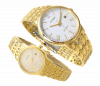 Omega Gold MS269A_small 3