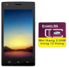 F-Mobile S450 (FPT S450) Gold + Sim 3G_small 0