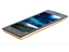 F-Mobile S450 (FPT S450) Gold + Sim 3G_small 1