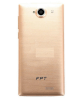 F-Mobile S450 (FPT S450) Gold + Sim 3G_small 2