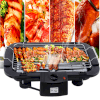 Bếp nướng điện Electric Barbecue Grill_small 0