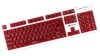 Bàn phím i-Rocks KR6260WE - World Elite Edition Gaming Keyboard