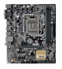 Mainboard ASUS H110M-PLUS D3_small 0