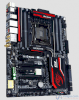 Mainboard GIGABYTE GA-X99-Gaming G1 WIFI (Chipset Intel X99, Socket LGA 2011-3)_small 0
