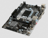 Mainboard MSI H110M PRO-VD ( Intel H110 Chipset. Socket 1151) - Ảnh 3