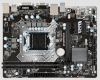 Mainboard MSI H110M PRO-VD ( Intel H110 Chipset. Socket 1151) - Ảnh 5