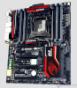 Mainboard GIGABYTE GA-X99-Gaming G1 WIFI (Chipset Intel X99, Socket LGA 2011-3)_small 3
