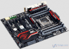 Mainboard GIGABYTE GA-X99-Gaming G1 WIFI (Chipset Intel X99, Socket LGA 2011-3)_small 2