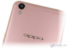 Oppo F1 Plus Rose Gold - Ảnh 5