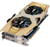 HIS R9 390 IceQ X² OC 8GB (H390QM8GD) (AMD Radeon R9 390, 8192MB GDDR5, 512 bit, PCI Express 3.0 x16)_small 0