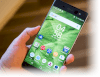 Sony Xperia XA Ultra Lime Gold_small 2