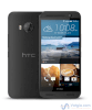 HTC One ME Meteor Grey - Ảnh 2