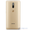 Lenovo Phab2 Plus Champagne Gold_small 3