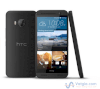 HTC One ME Meteor Grey - Ảnh 4