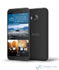 HTC One ME Meteor Grey - Ảnh 3
