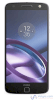Motorola Moto Z 32GB Black/Gold